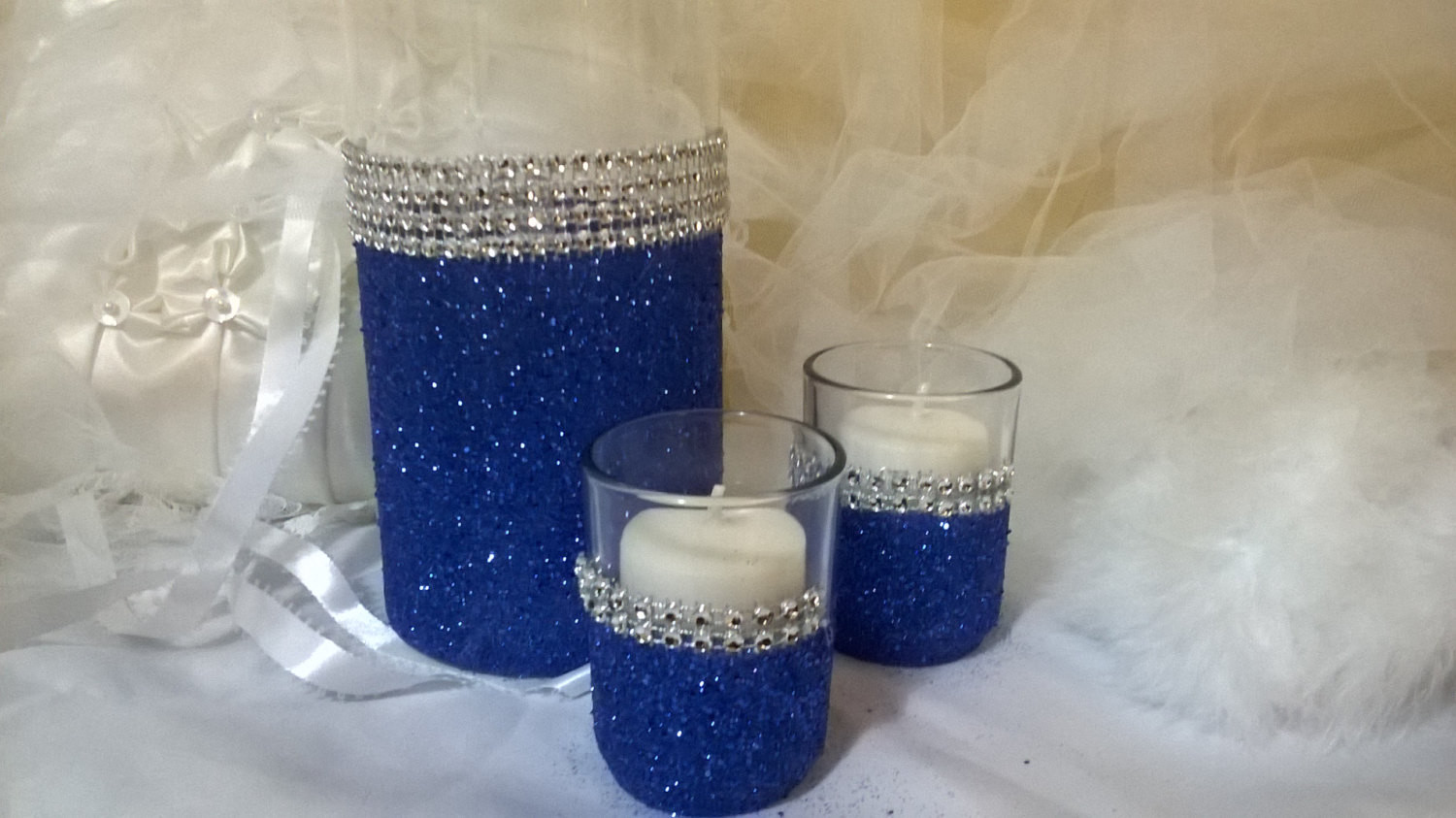 tall vase ideas of breathtaking wedding vases around tallh vases decorating with throughout breathtaking wedding vases around tallh vases decorating with glitter diy vasei 0d dihizb a