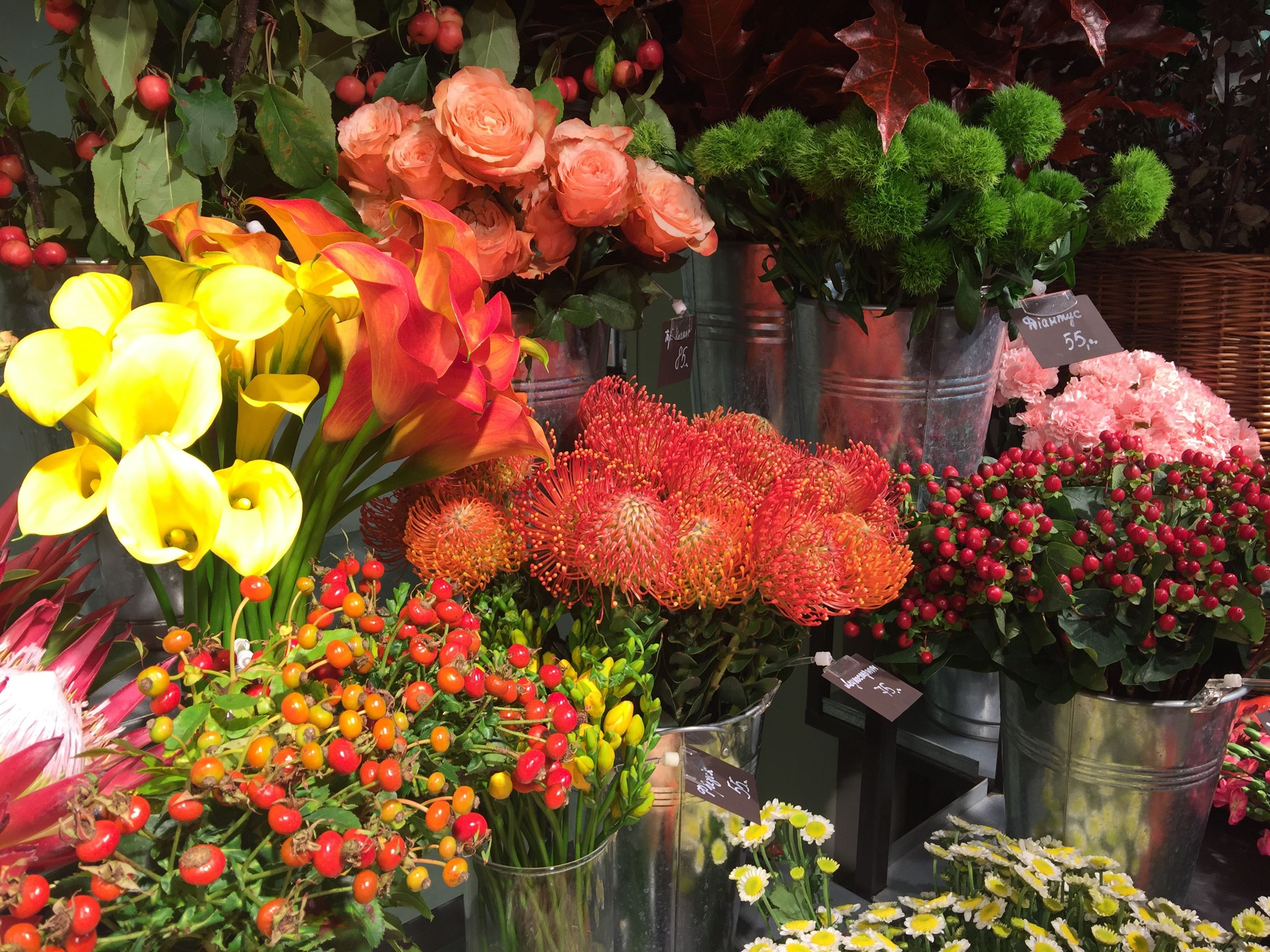tall vase white flower arrangements of 10 design elements for beautiful flower arrangements within flowersforsale 589dca675f9b58819c8445a2