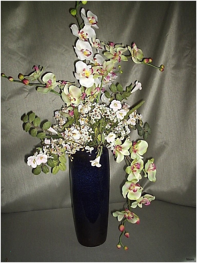 tall vase with fake flowers of photos of flower arrangements in great demand fake flowers throughout download image
