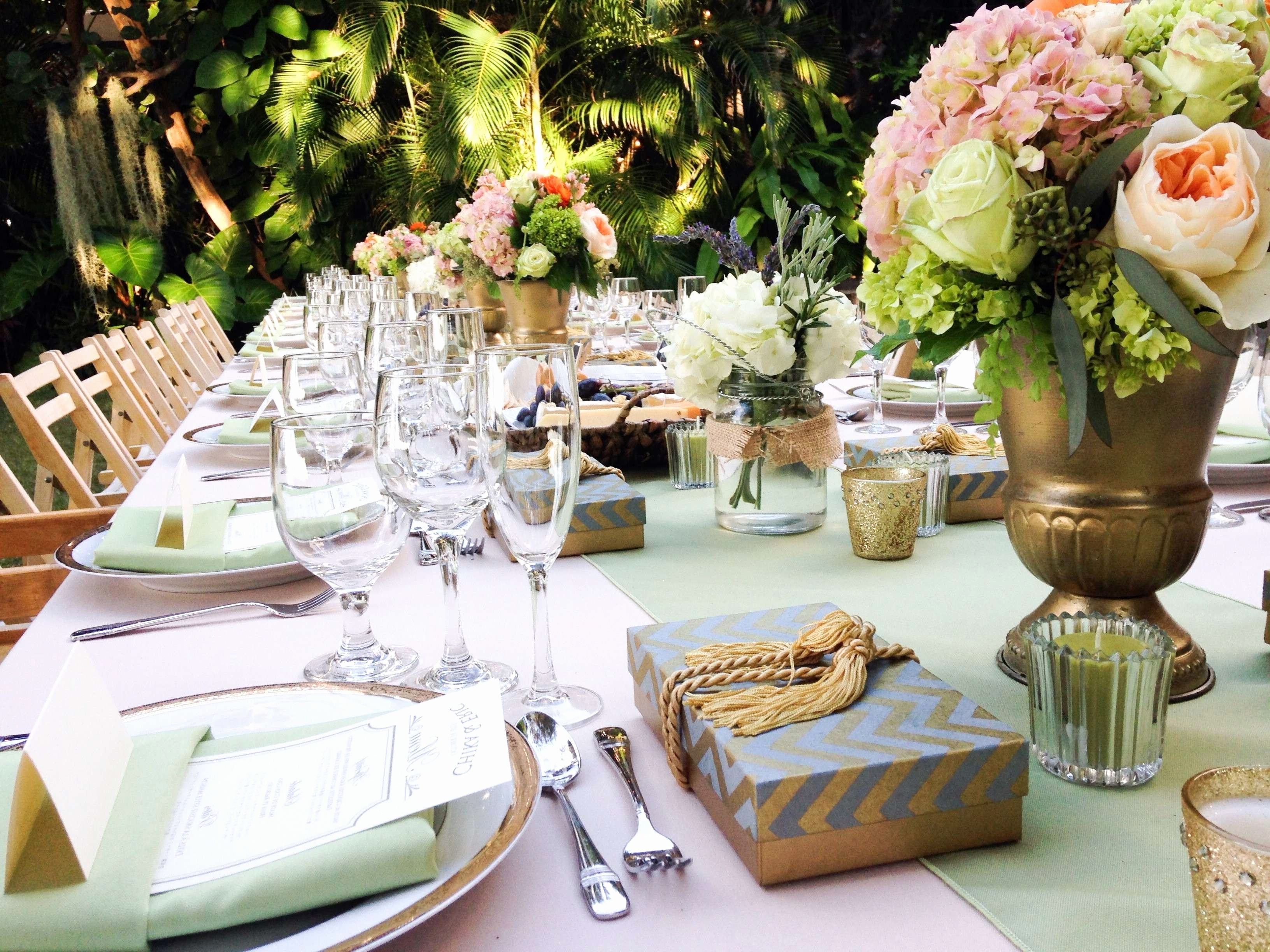 tall vases for wedding reception of wedding reception table decorations on a budget luxury simple in wedding reception table decorations on a budget elegant inspirational wedding decoration ideas bud best cheap wedding