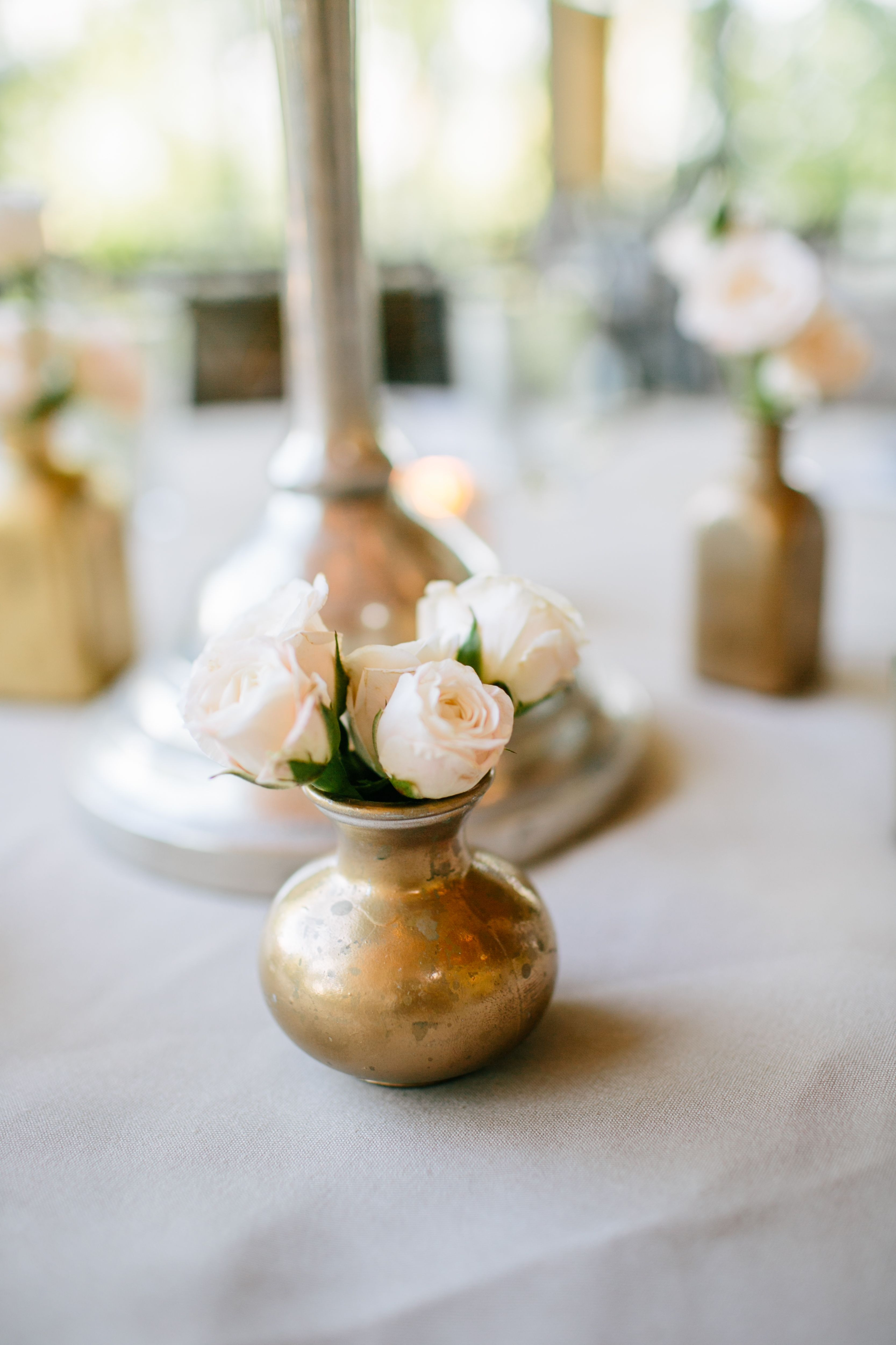 tall wedding vases for sale of gold bud vases photograph sell wedding decor awesome h vases bud for gold bud vases photos the tall cocktail tables will a single gold bud vase with ivory