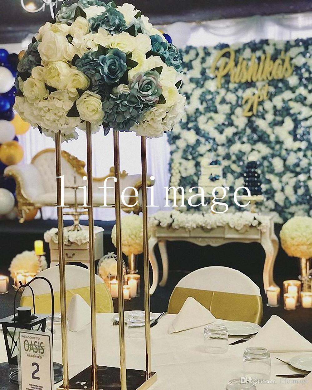 15 Fashionable Tall Wedding Vases for Sale 2021 free download tall wedding vases for sale of newest flower stand 80 cm tall wedding metal crystal table throughout newest flower stand 80 cm tall wedding metal crystal table centerpiece square table flowe