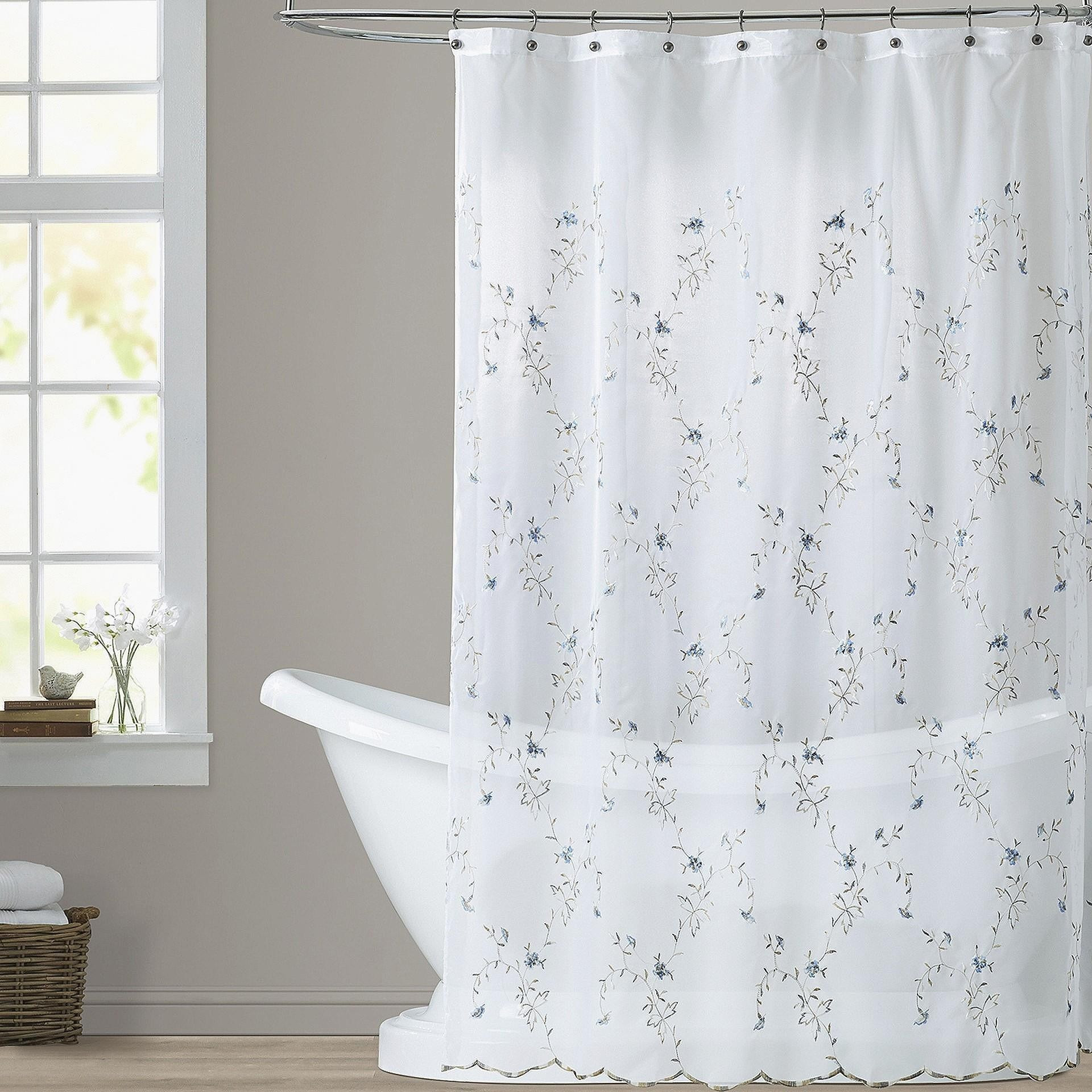tall white plastic vases of 27 fresh plastic floral liners shower curtains ideas design pertaining to plastic shower liner gallery shower curtain rods best furniture high end shower curtains fresh dillards curtains