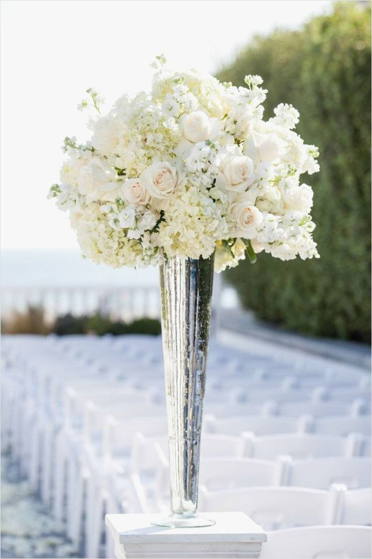 tall white vases for wedding centerpieces of new design on tall gold vases for architectural home plans or design with fresh design on tall gold vases for deco living room this is so freshly tall gold vases design ideas you can copy for beautiful home interior designs or