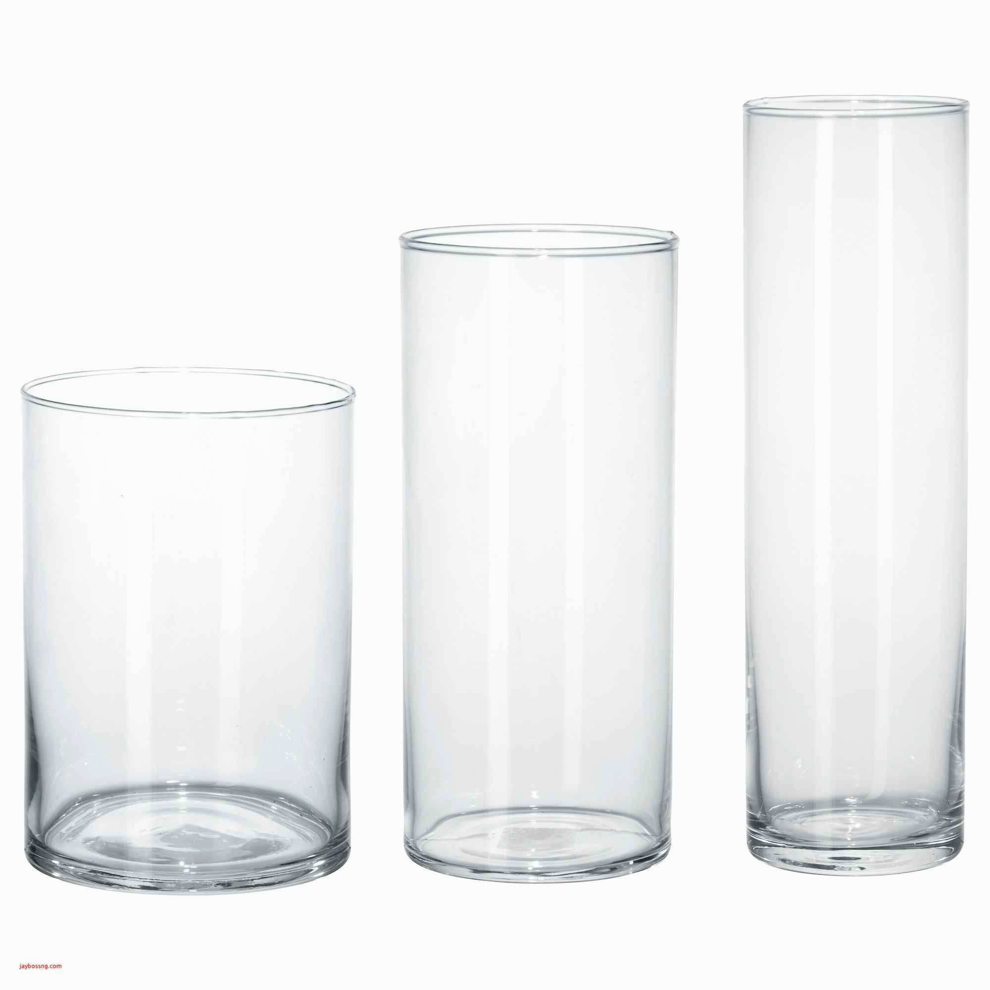 28 Unique Tall White Vases wholesale