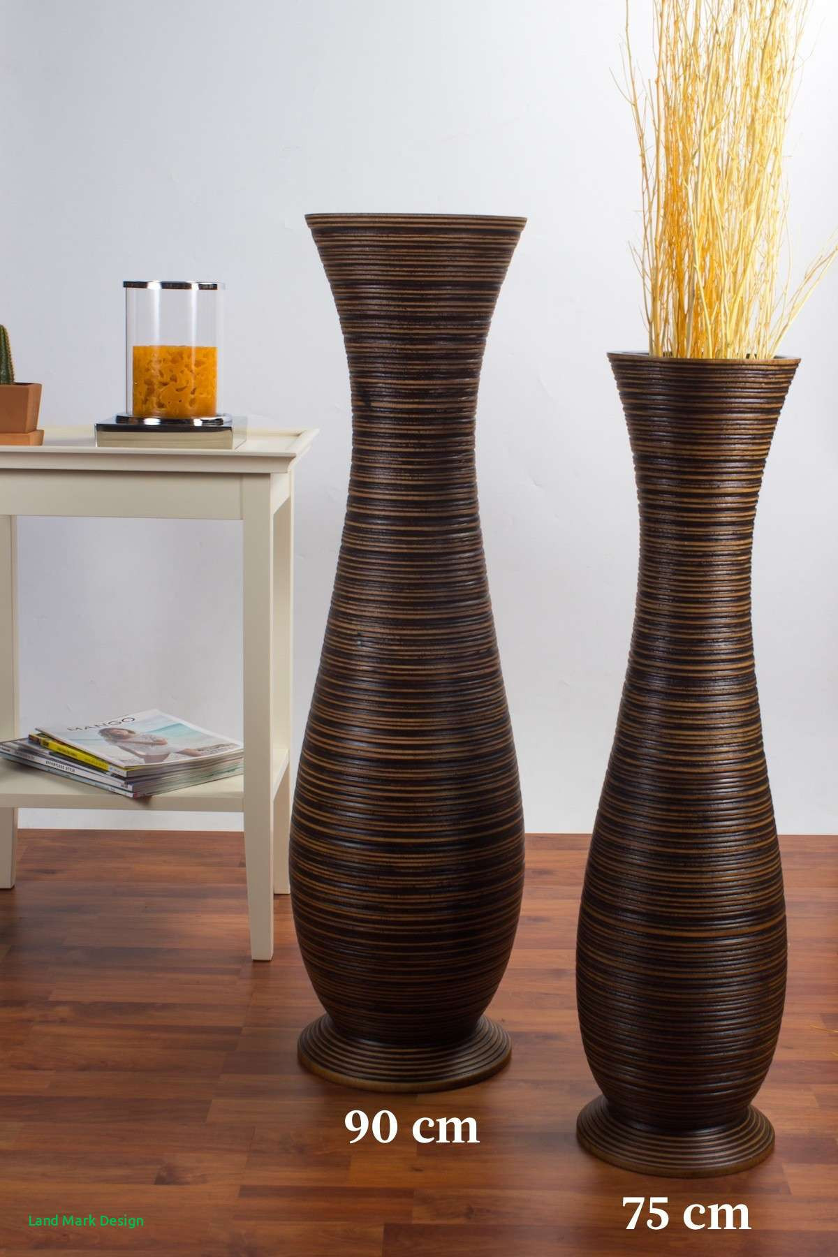 tall wicker floor vases of wicker vase tall pictures tall wicker vase design vases pertaining to tall wicker vase design