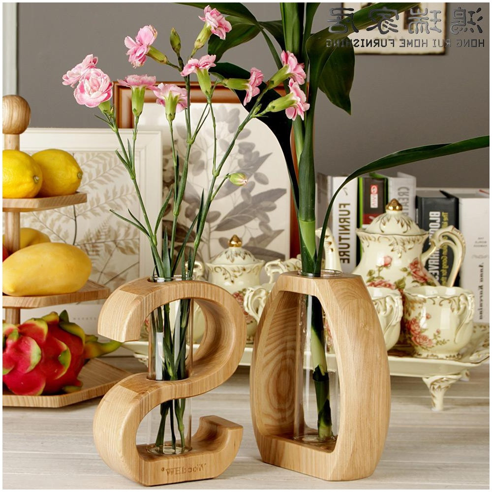 tall wooden flower vase of 17 beau pot decoratif anciendemutu org within diy test tube vase instructionsh vases wood flower instructionsi 0d scheme decorative flower pots