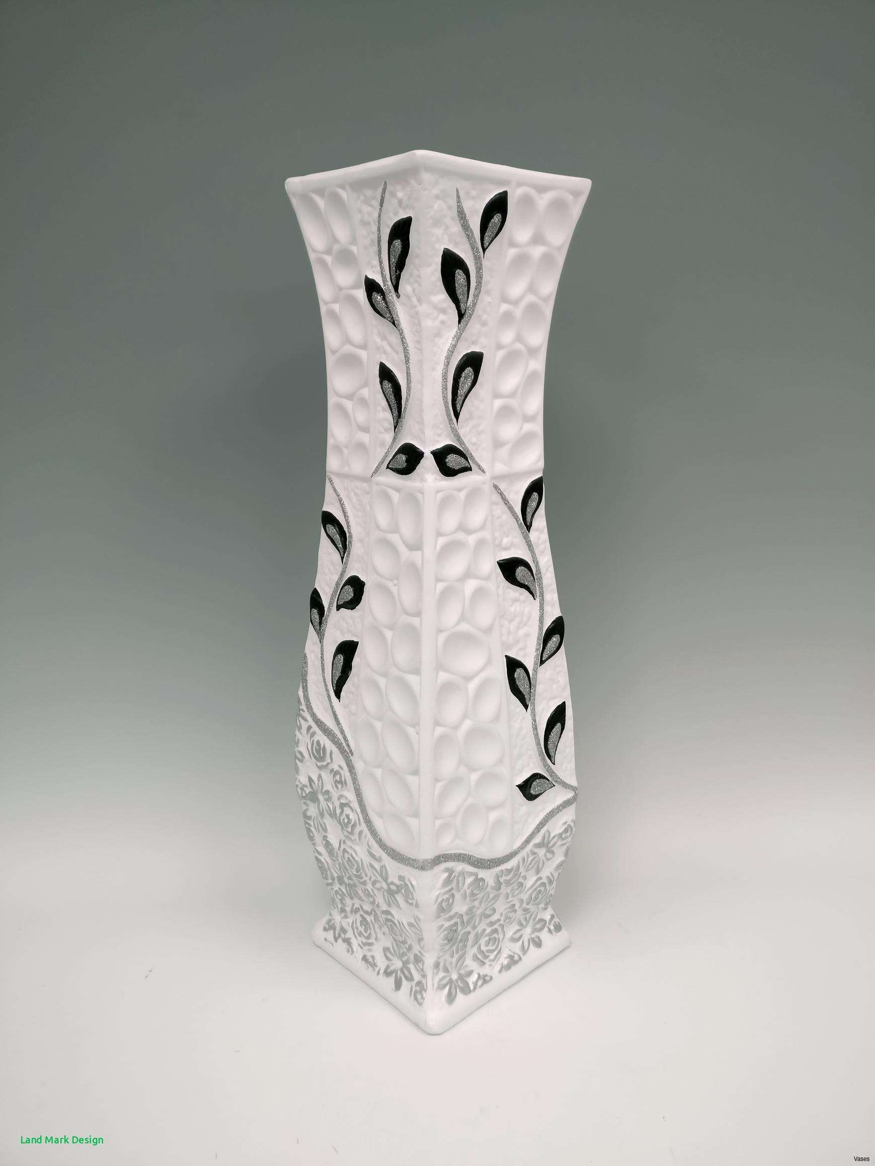 tall yellow floor vase of tall silver vases fresh yellow gray the weekly world with tall silver vases fresh yellow gray