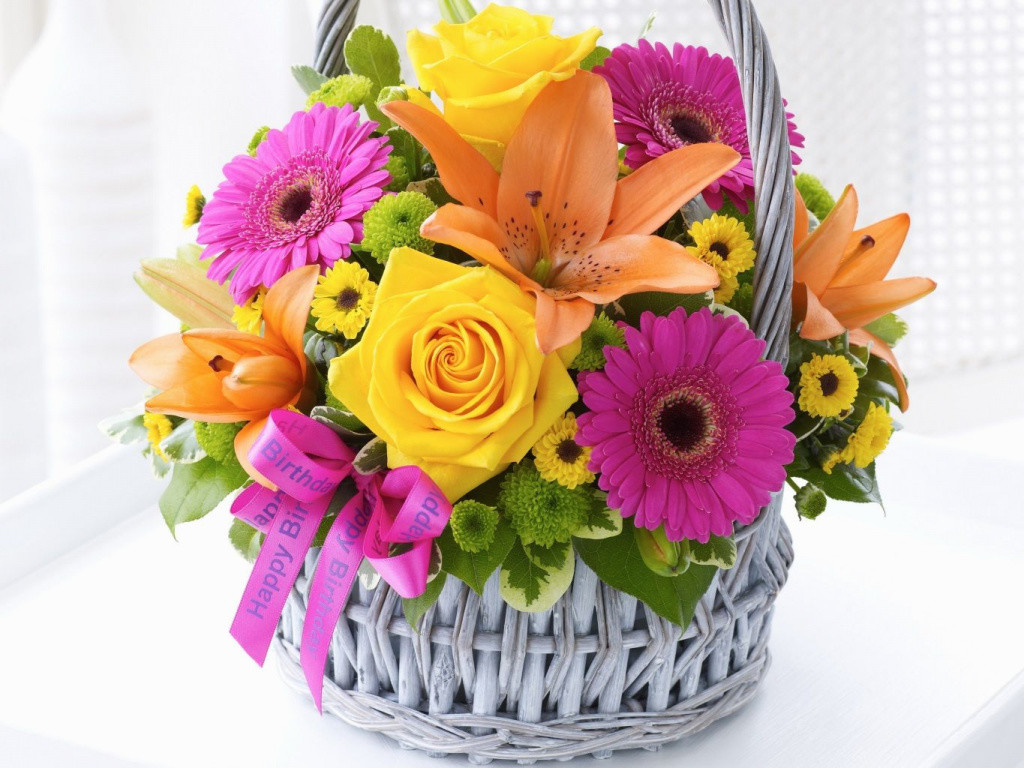 tall yellow glass vase of awesome tall vase centerpiece ideas vases flowers in water 0d with luxury bouquets roses lilies gerberas wicker basket flowers of awesome tall vase centerpiece ideas vases flowers