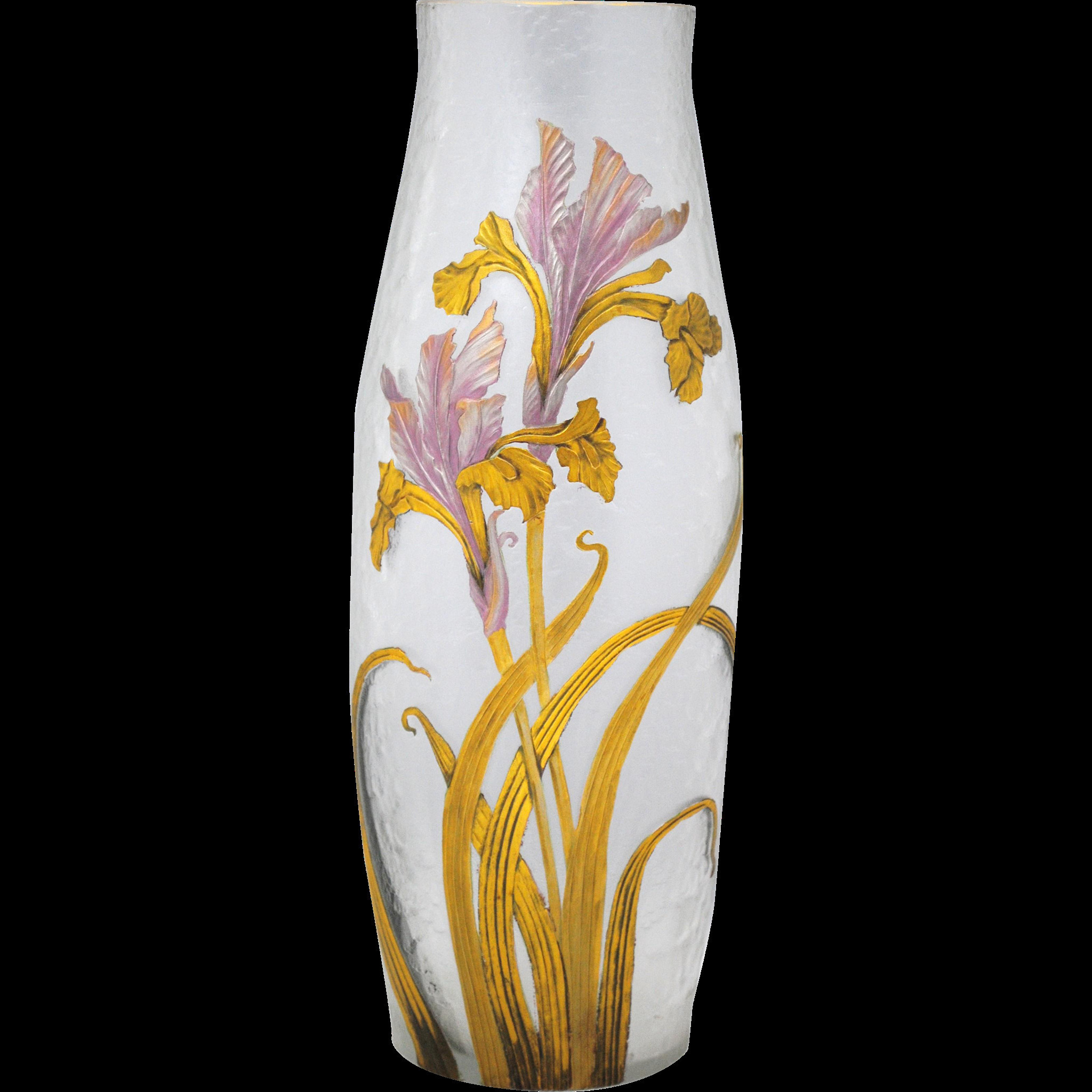 tall yellow glass vase of glass wall art and decor best of metal wall art panels fresh 1 pertaining to glass wall art and decor elegant tall art glass vase fresh metal wall art panels fresh