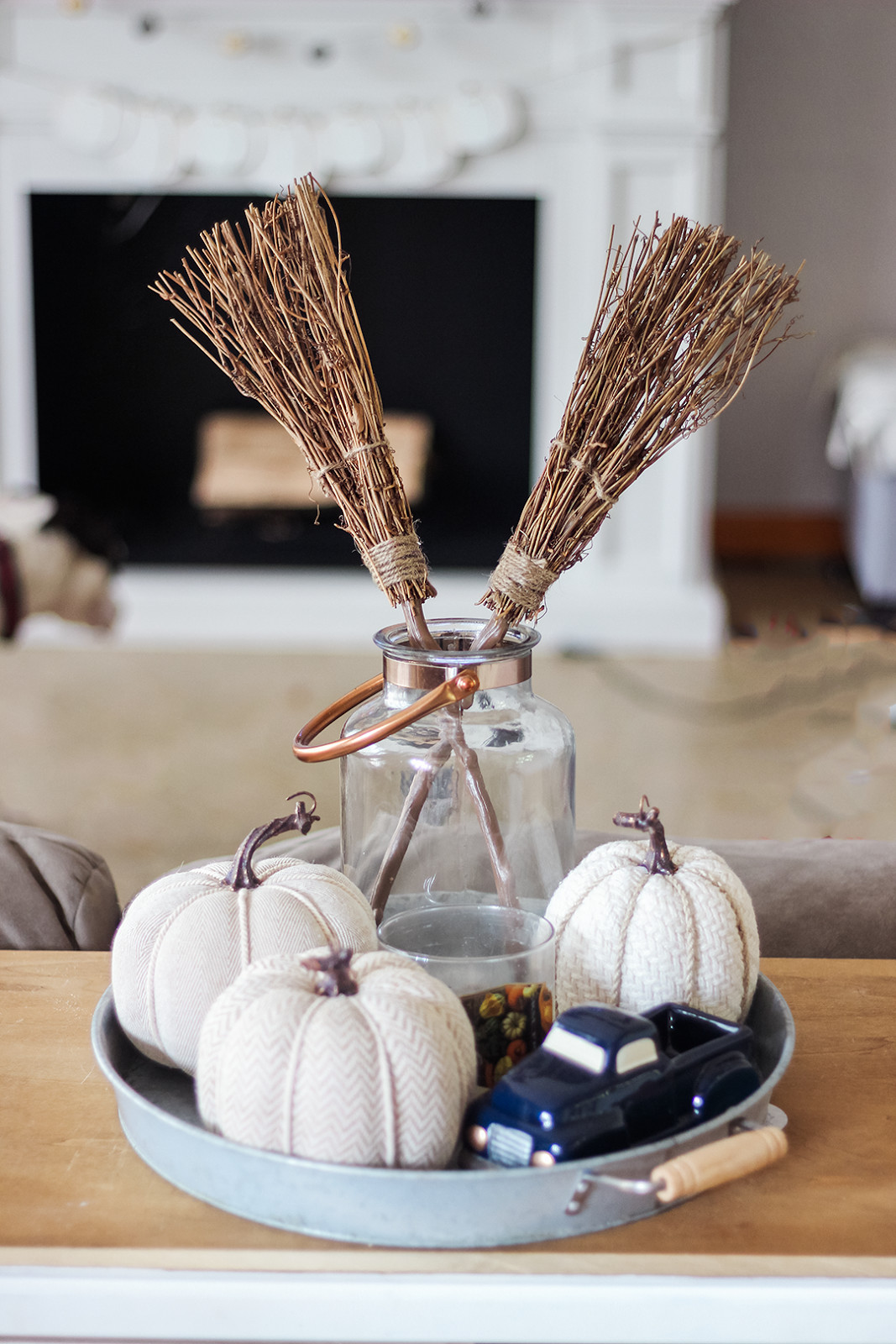 20 Wonderful Target Vase Filler 2021 free download target vase filler of fall decor faves from bulleyes playground at target xo noelle with so go ahead and tell your hubs that youre heading out to target for milk and get your shop on just do