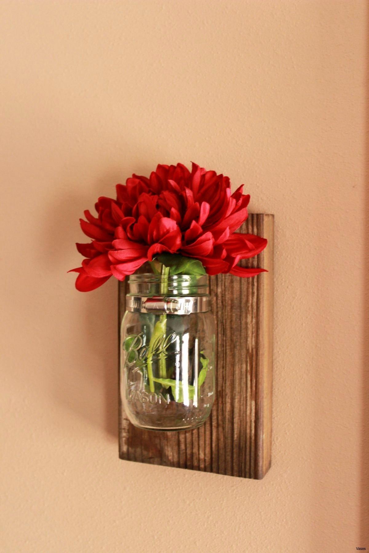 22 Popular Teal Flower Vase