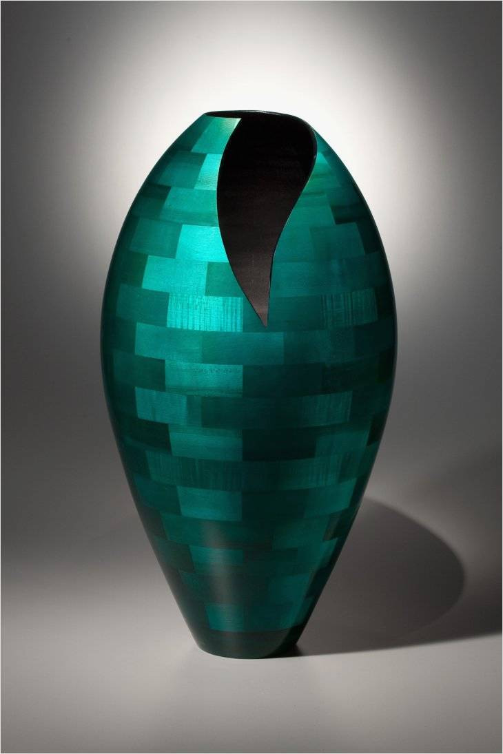 teal glass floor vase of amazing ideas on teal floor vase for use best home interior design with turquoise floor vase flooring ideas and inspiration