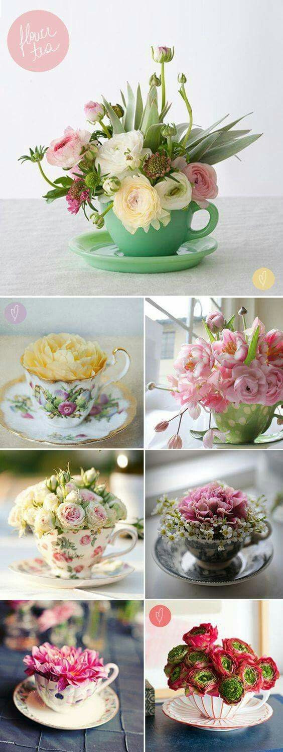 teapot flower vase of 24 best extra products images on pinterest floral arrangements pertaining to flower cups pretty idea by vangie