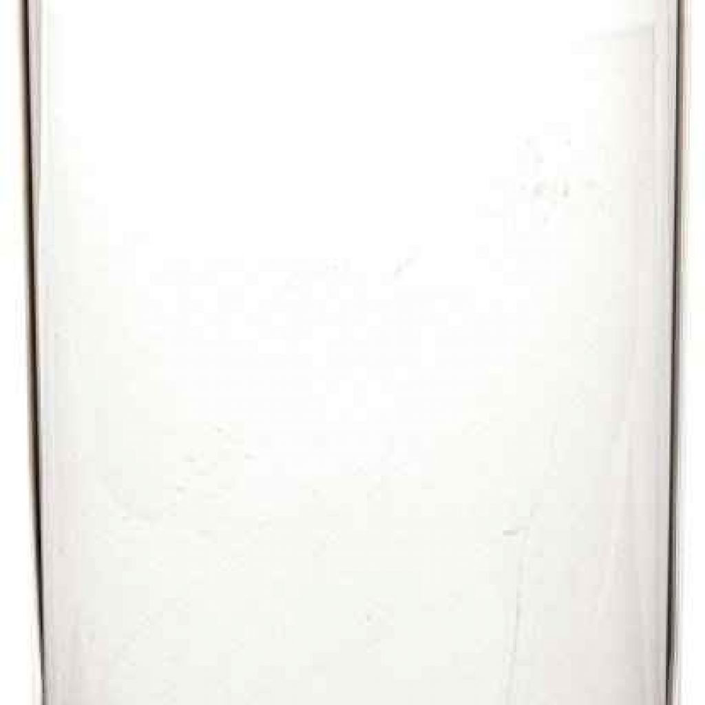 teardrop vases bulk of amazon borosilicate glass clear glass cylinder vase glass from glass for download415 x 879