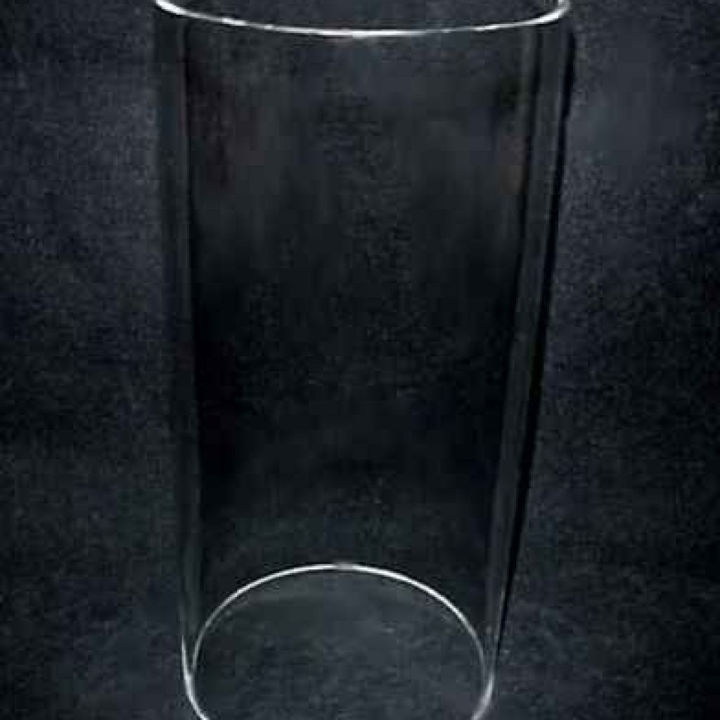 Teardrop Vases Bulk Of Quality Borosilicate Glass Cylinder Tube Danish Modern Style Glass Intended for Download392 X 500