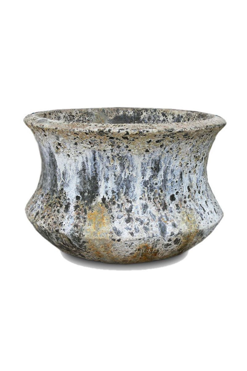 terracotta vases wholesale of garden pots at abode lotus large 1100 00 http www pertaining to the lotus pond planter from gabbys large pottery planters features antique finished high fired earthenware for withstand hot or cold climates