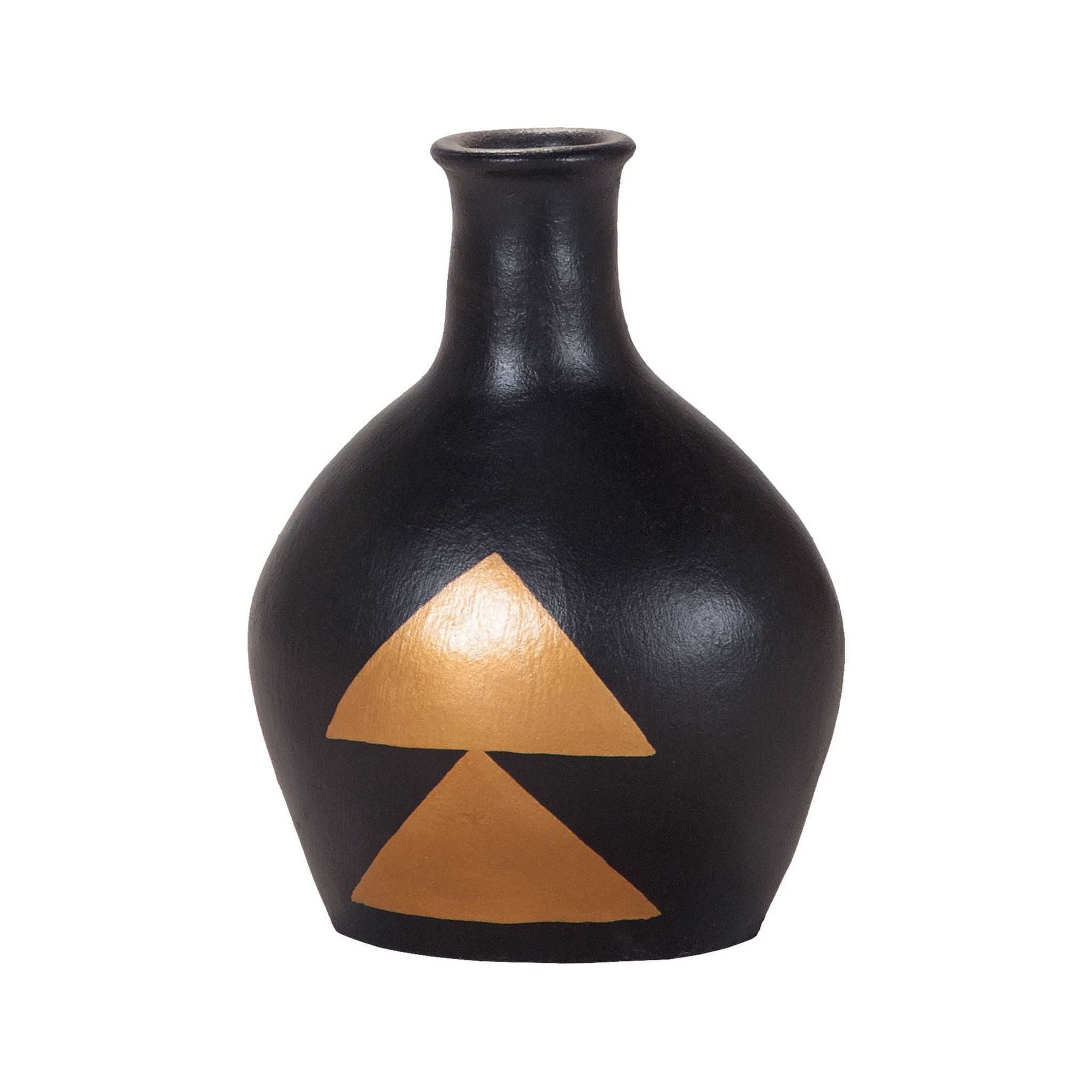 terracotta vases wholesale of golden direction hand painted jug products pinterest products with regard to golden direction hand painted jug