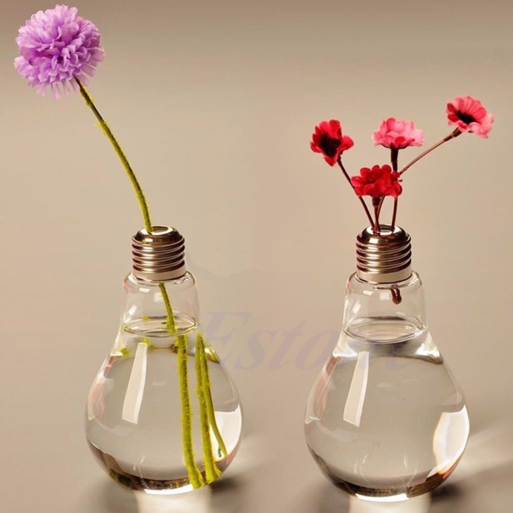 28 Fashionable Test Tube Flower Vase 2021 free download test tube flower vase of flower vase stand beautiful glass test tube shaped vase in wooden throughout flower vase stand inspirational e74 new stand bulb glass plant flower vase hydroponic of