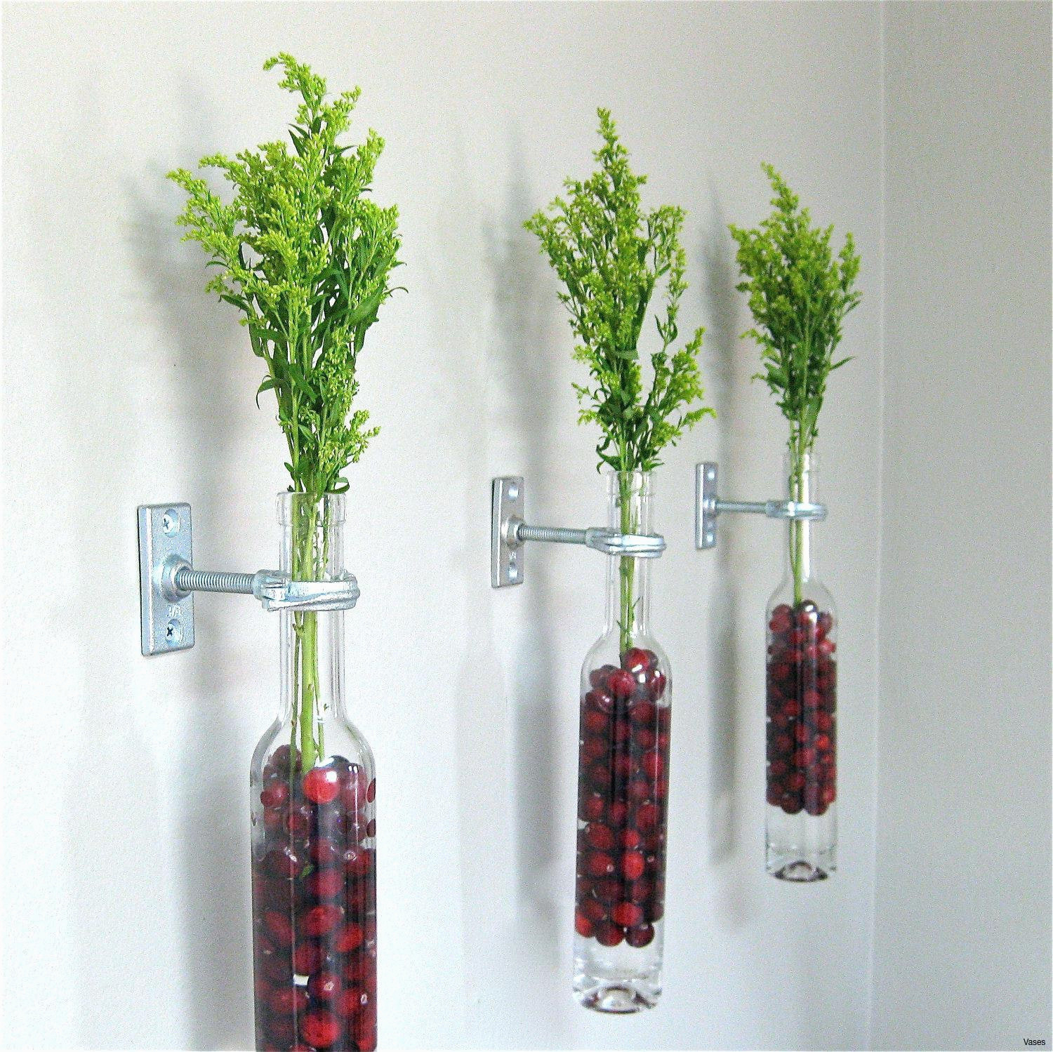 test tube flower vase rack of elegant ikea vases spring 2h hanging these white skurar lanterns i inside elegant ikea vases spring 2h hanging these white skurar lanterns i 0d design of elegant ikea