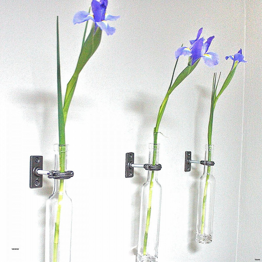 test tube flower vase rack of wall sconces glass wall vase sconce new test tube flower vase rack with regard to full size of wall sconcesfresh glass wall vase sconce glass wall vase sconce inspirational