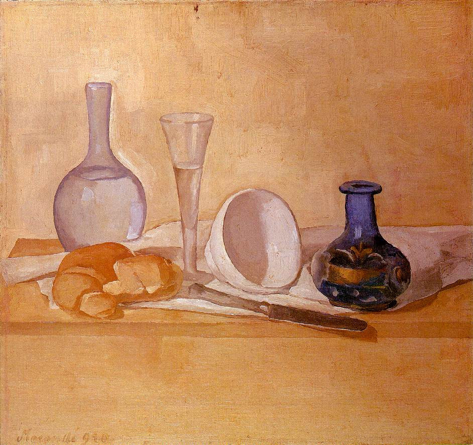 28 attractive the Blue Vase by Paul Cezanne original 2021 free download the blue vase by paul cezanne original of tulips in a vase 1892 paul cezanne wikiart org inside still life the blue vase 1920