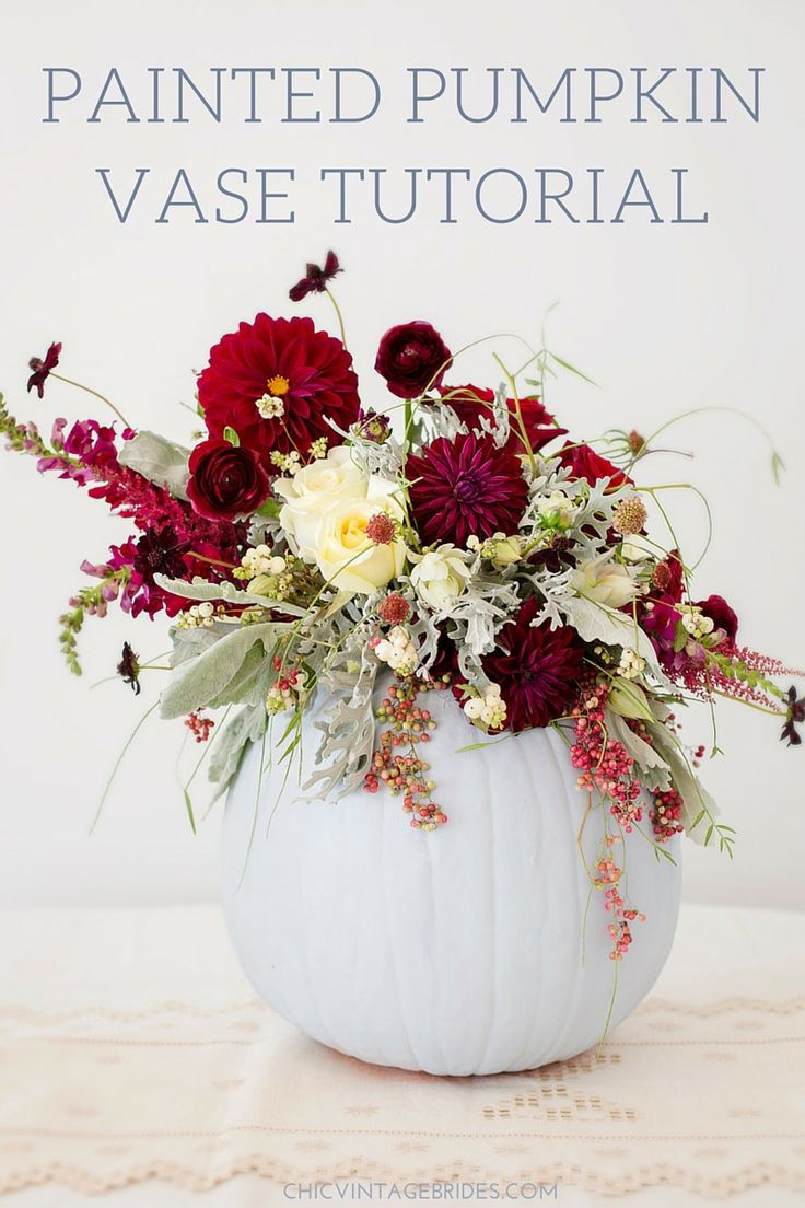 the empty vase boerne tx of 512 best baby shower ideas images on pinterest postres for diy painted pumpkins perfect fall wedding centrepieces