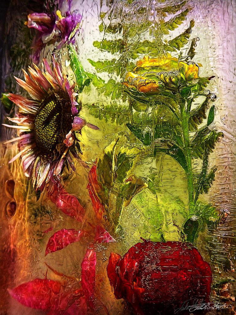 18 Cute the Empty Vase Florist Little Rock Ar 2021 free download the empty vase florist little rock ar of oriel king street gallery with king street