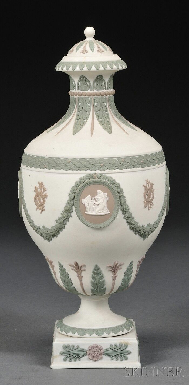 the portland vase of 48 best jasperware images on pinterest wedgwood porcelain and jasper regarding wedgwood three color jasper vase and cover england late 19th century white