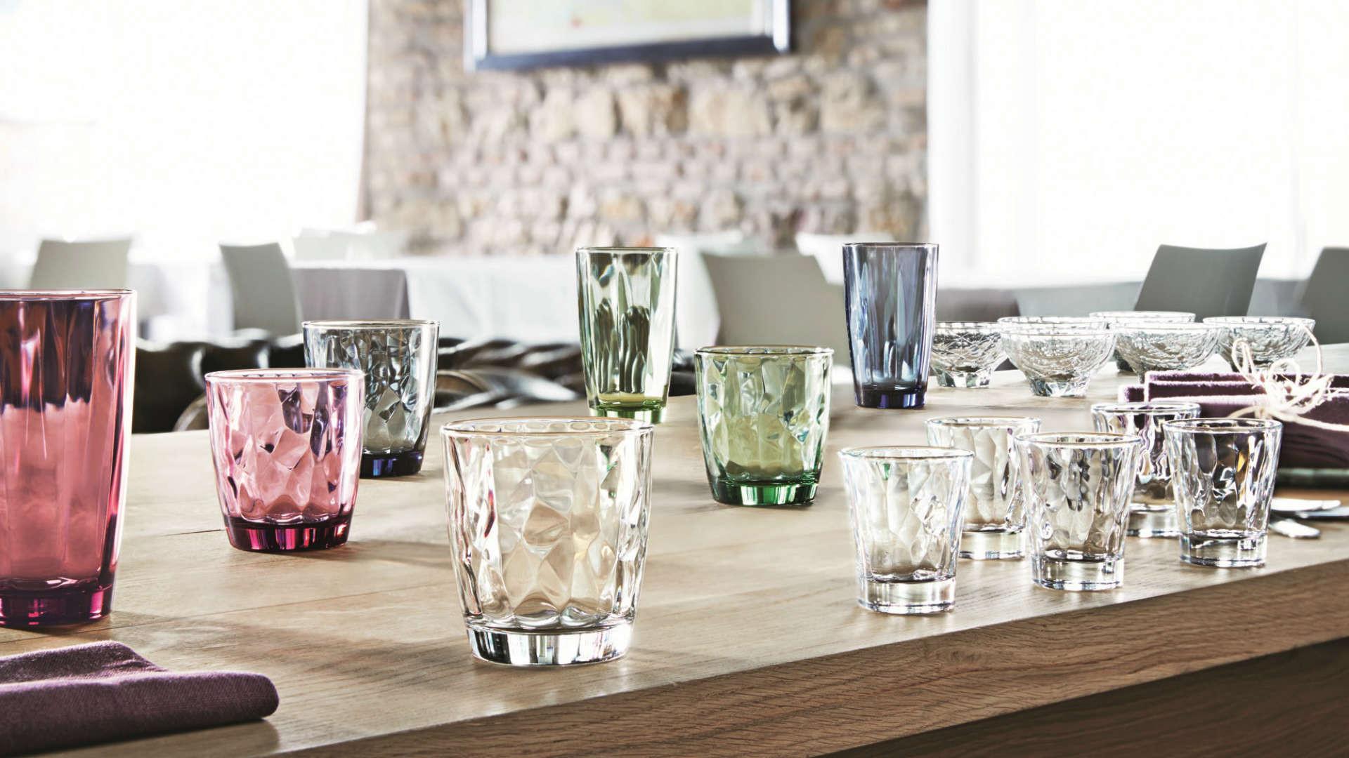 thick heavy glass vases of product extras bormioli rocco for qualita e innovazione