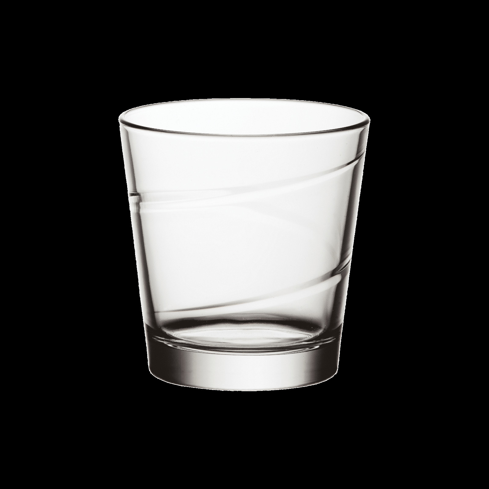 18 Recommended Thin Rectangle Glass Vase 2021 free download thin rectangle glass vase of archivi products bormioli rocco regarding water glass archimede