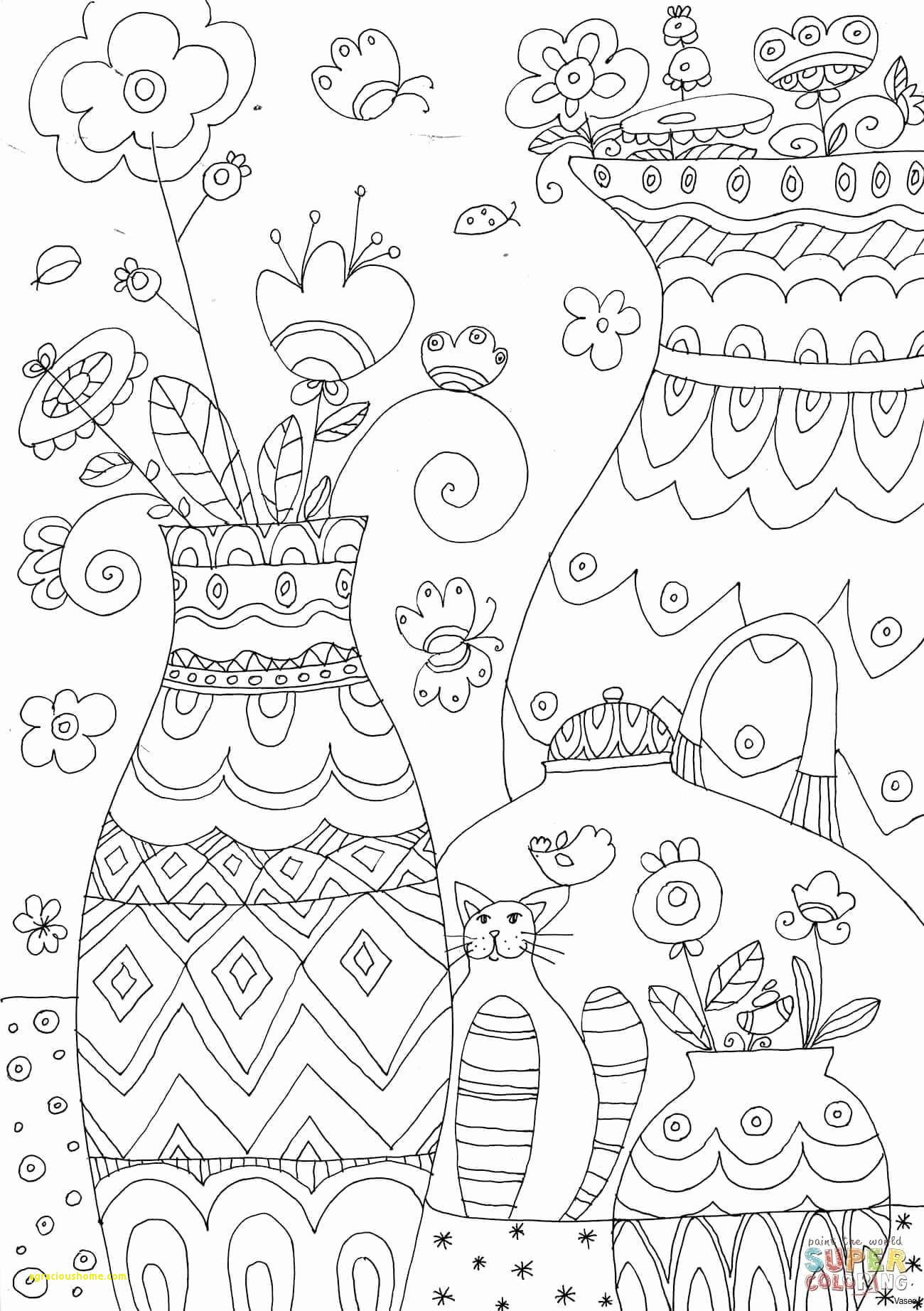 three hands vase of christmas gifts for teens with regard to bratz coloring pages best coloring pages to color luxury blank coloring pages printable cds 0d