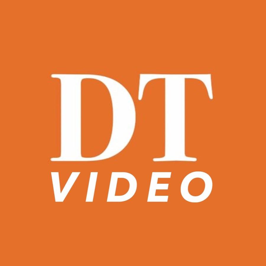 threshold vase filler rocks of the daily texan youtube for skip navigation