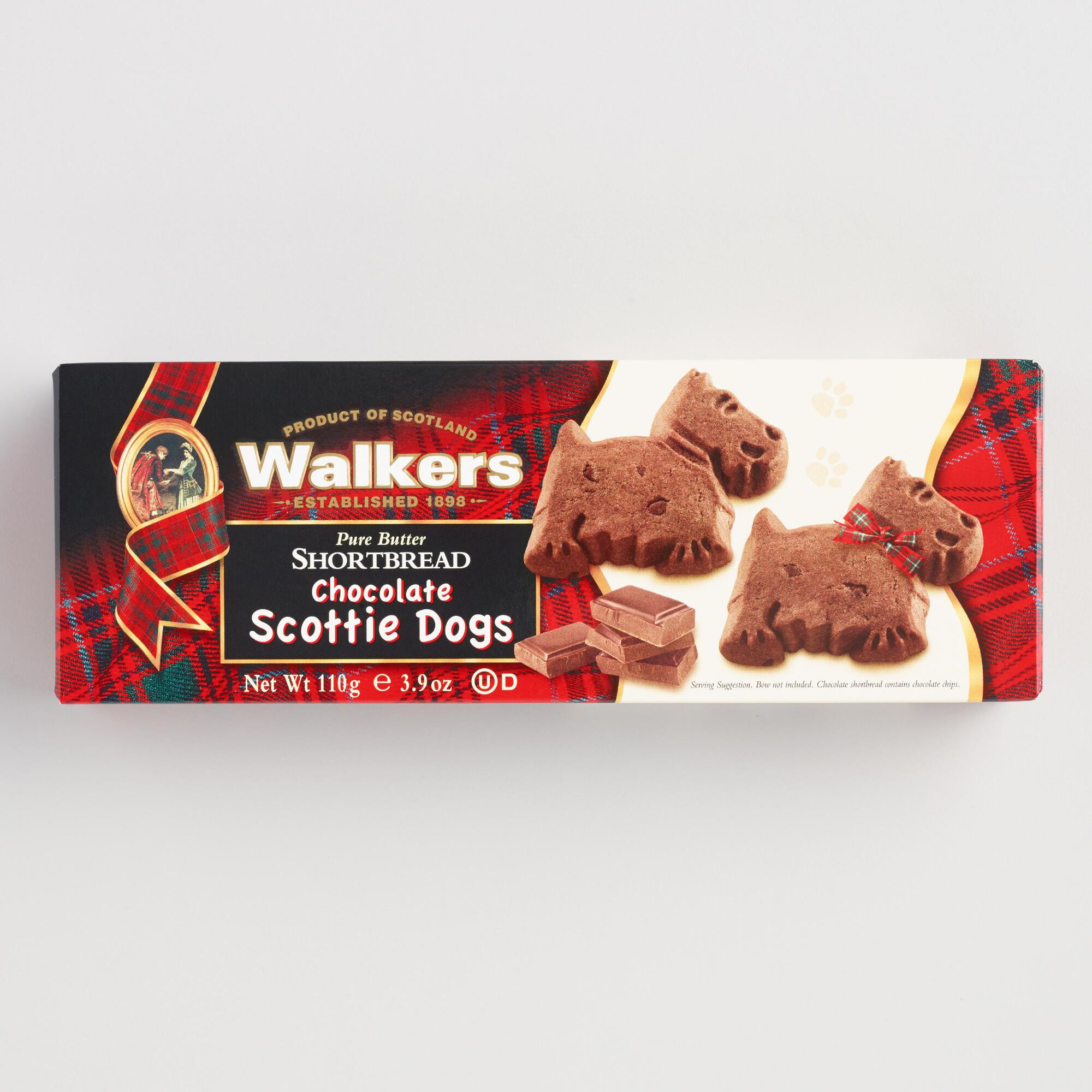 Threshold Vase Filler Rocks Of Walkers Shortbread Chocolate Scottie Dogs World Market In Iipsrv Fcgi