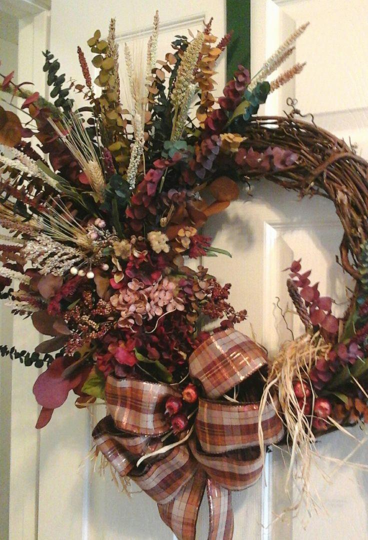 27 Fabulous Tiffany and Co Flower Vase