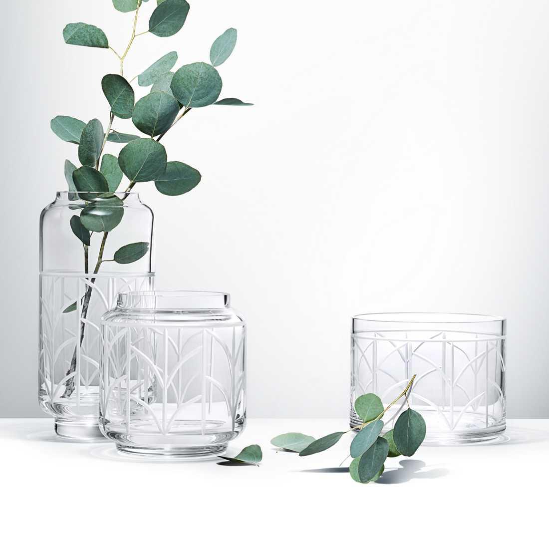 Tiffany and Co Glass Vase Of Tiffany Blue Vases Vase and Cellar Image Avorcor Com for Wheat Leaf Baer Vase In Crystal Gl Large Tiffany Co