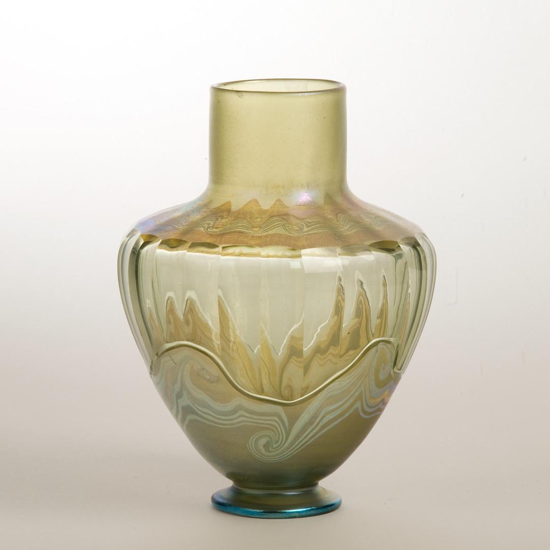 28 Awesome Tiffany Bud Vase 2021 free download tiffany bud vase of vase c 1896 blown glass tiffany glass and decorating company for louis comfort tiffany the morse museum orlando florida vase