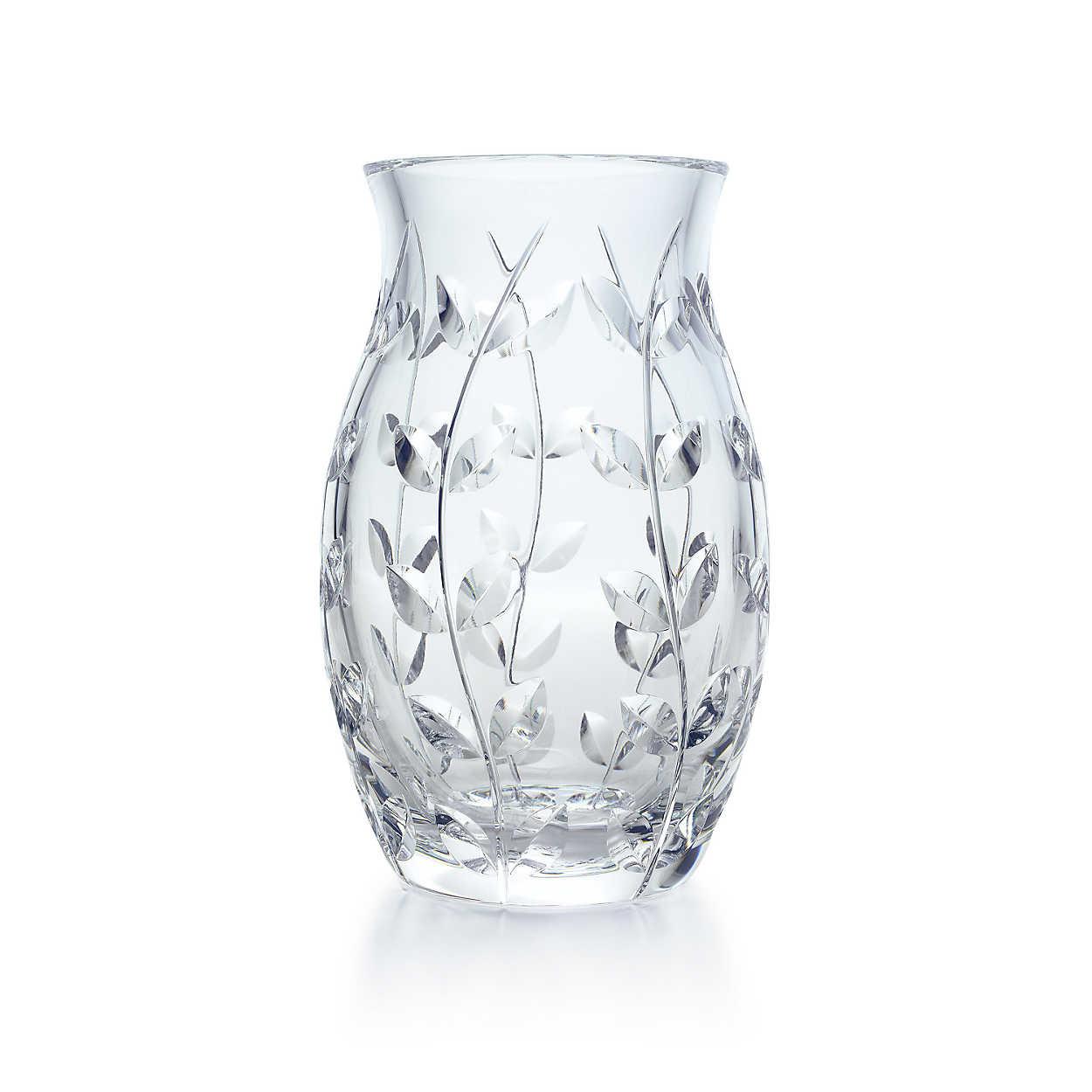 tiffany bud vase of vintage vases vase and cellar image avorcor com inside vine white vases vase and cellar image avorcor
