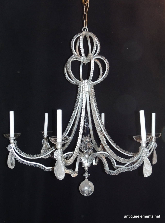 tiffany crystal bud vase of agha contemporary crystal chandelier agha interiors inside 12 photos gallery of agha contemporary crystal chandelier