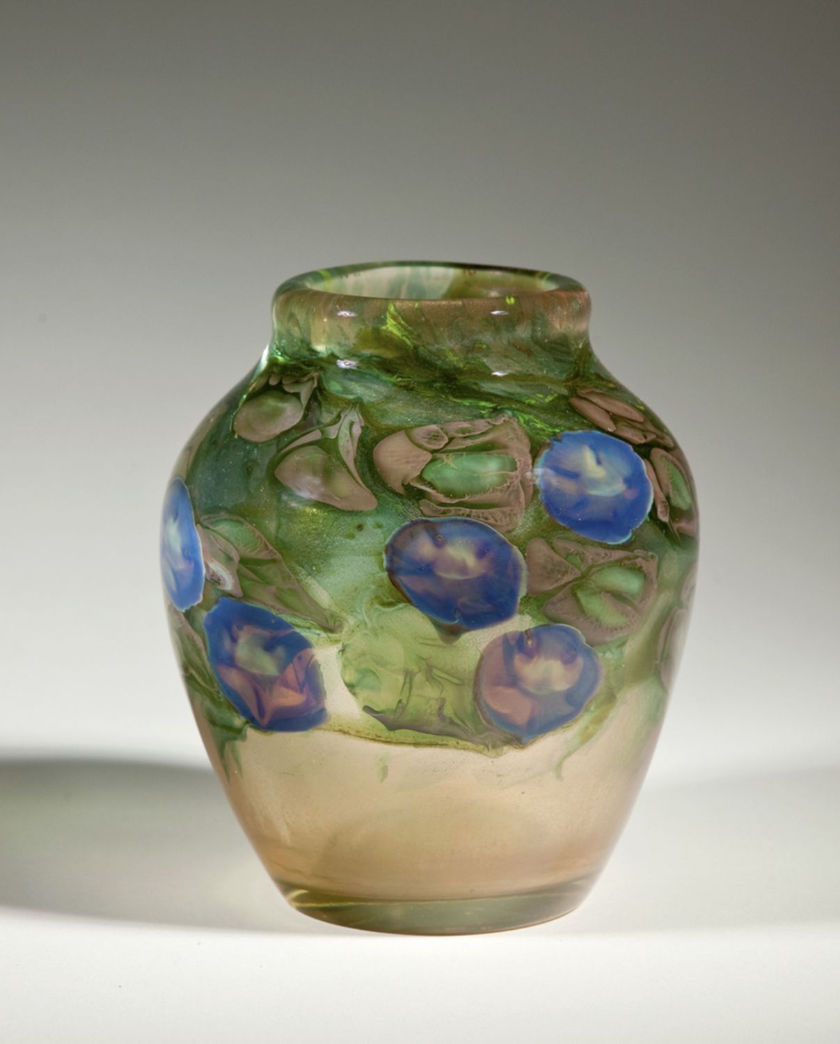 tiffany favrile vase value of new tiffany art glass exhibit to open at morse museum art news inside new tiffany art glass exhibit to open at morse museum