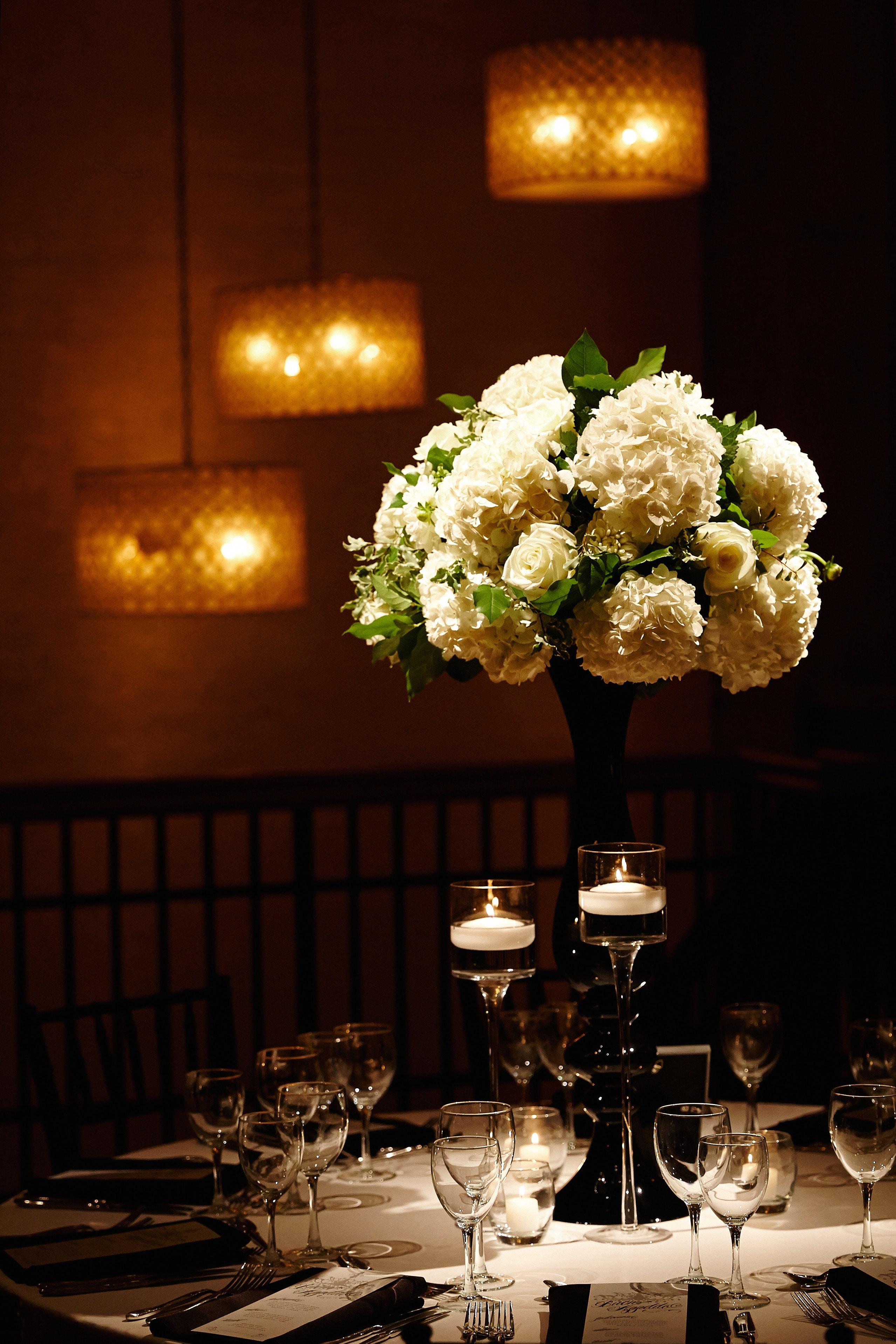 13 Fantastic Tiffany Flower Vase