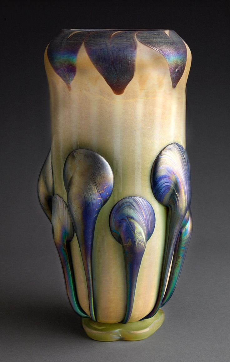 tiffany tulip vase of 12 best stunning items i wish for images on pinterest antique intended for l c tiffany favrile glass vase