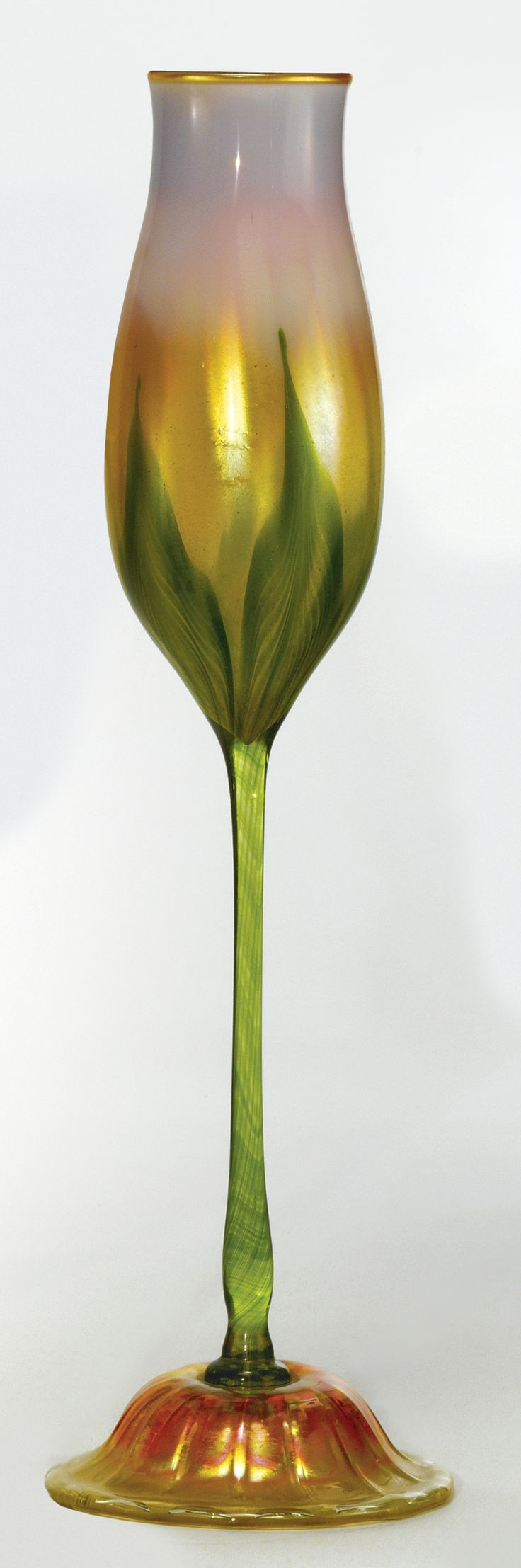 Tiffany Tulip Vase Of 199 Best Tiffany Images On Pinterest Stained Glass Windows for Tiffany Studios A Monumental Floriform Vase Engraved L C Tiffany Favrile and L C T Y8621 and
