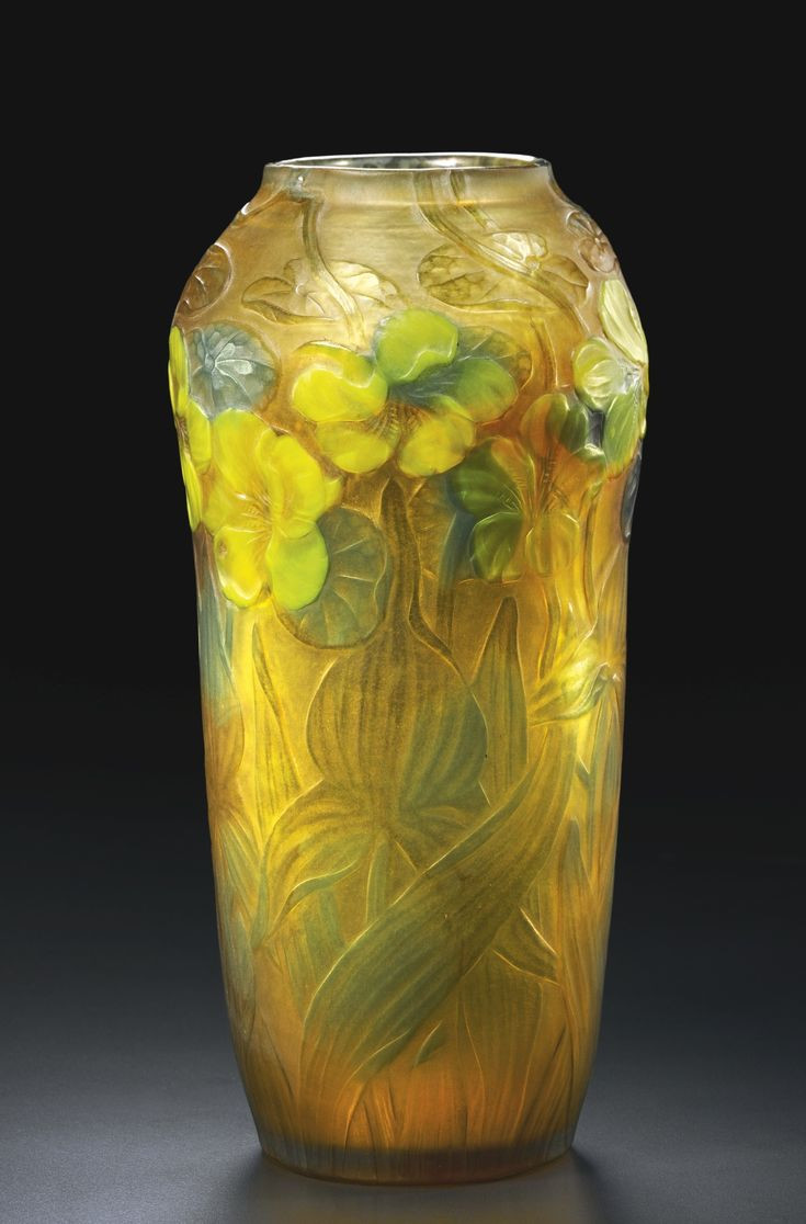 Tiffany Tulip Vase Of 199 Best Tiffany Images On Pinterest Stained Glass Windows Intended for Tiffany Studios Carved Cameo Nasturtium Vase