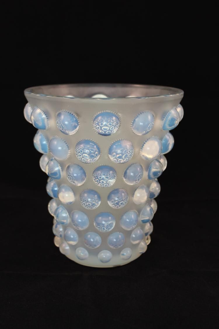 Tiffany Tulip Vase Of Crystal Vase Prices Images Lalique Luxembourg Crystal Bowl Lalique within Crystal Vase Prices Images Lalique Luxembourg Crystal Bowl Lalique Pinterest