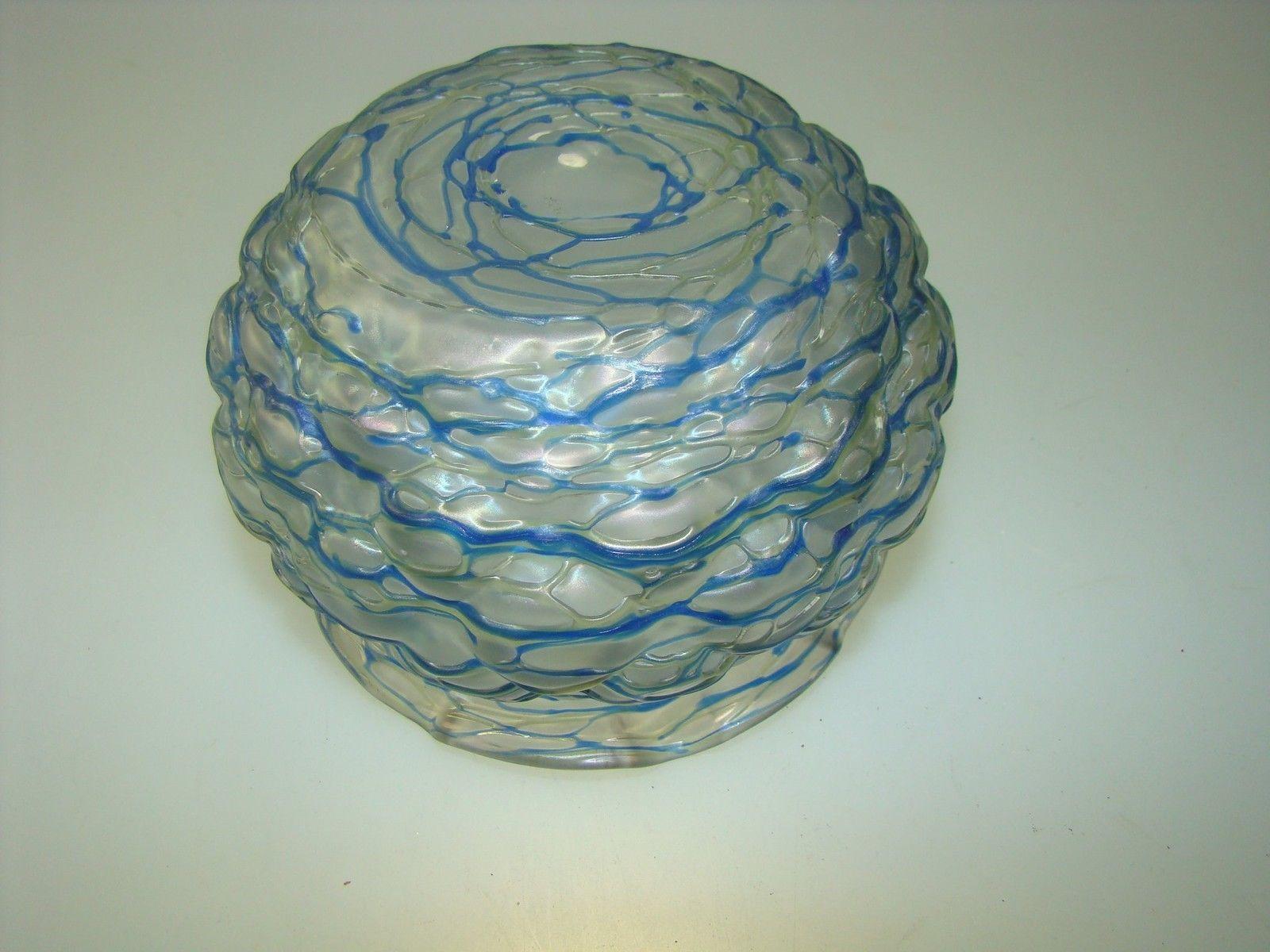 tiffany vase ebay of antique art nouveau vase spiderweb by loetz or palme konig loetz inside antique art nouveau vase spiderweb by loetz or palme konig loetz tiffany era 1