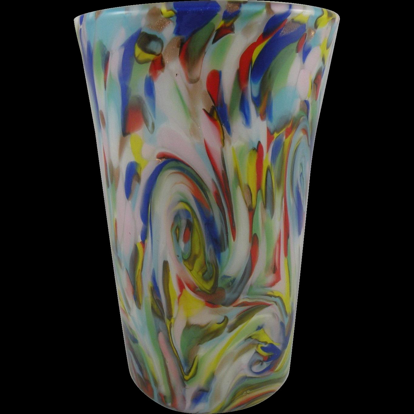 tiffany vines vase of fratelli toso colorful apparenza vase made in murano from san marcos intended for fratelli toso colorful apparenza vase made in murano