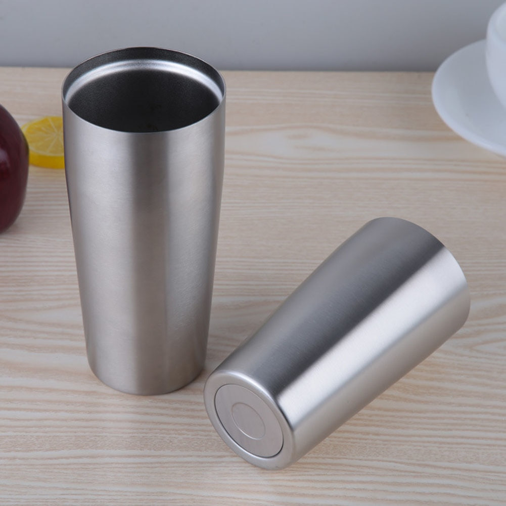 tin vases wholesale of aliexpress com buy hot 304 stainless steel mugs tumbler pint within orders processed timely after the payment verification 3 we only ship to confirmed order addresses your order address must match your shipping address4