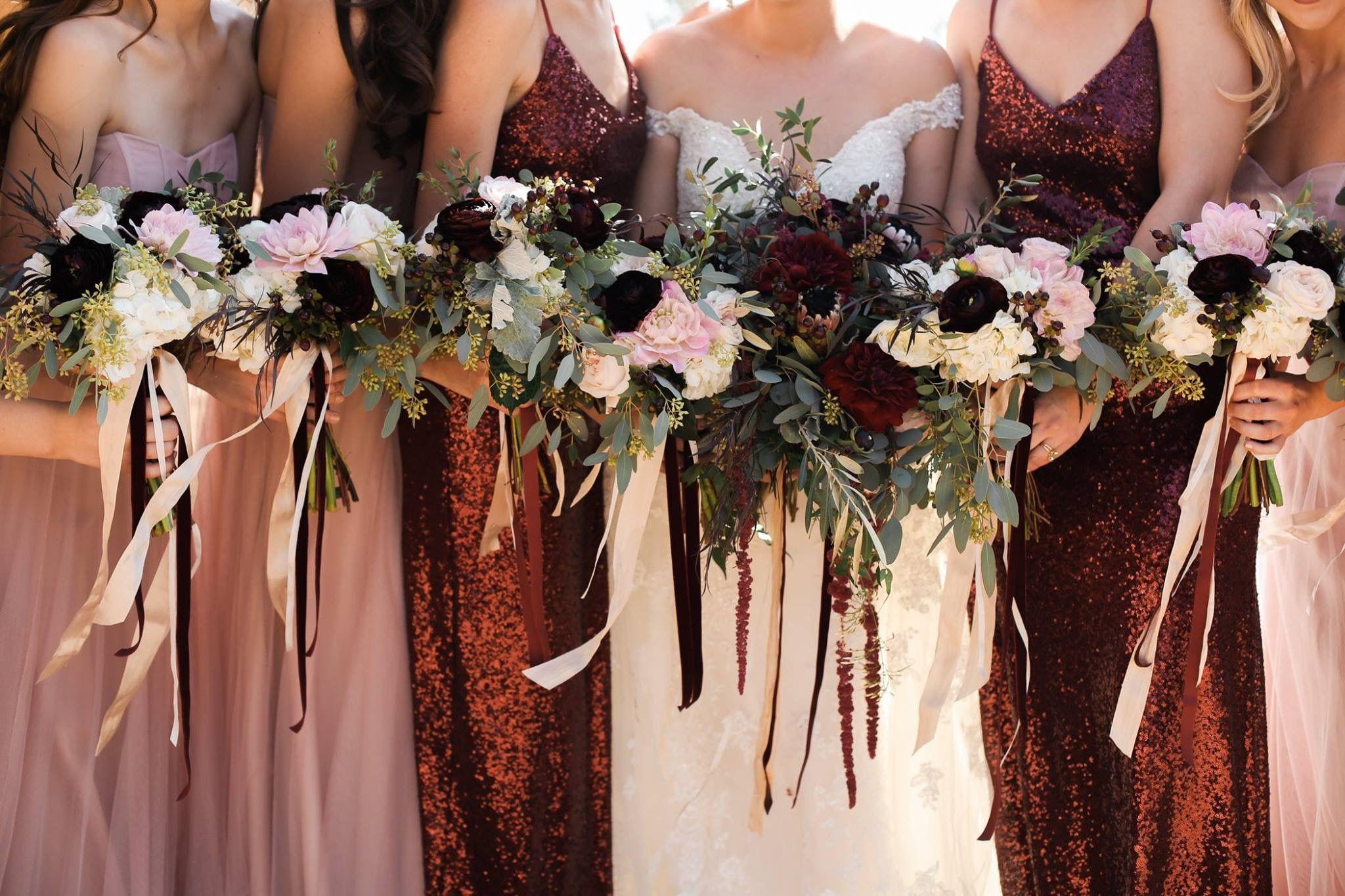 tiny bud vases of awesome jar flower 1h vases bud kuxniya within white barn wedding venue unique wedding wedding flowers unique jar flower 1h vases bud wedding