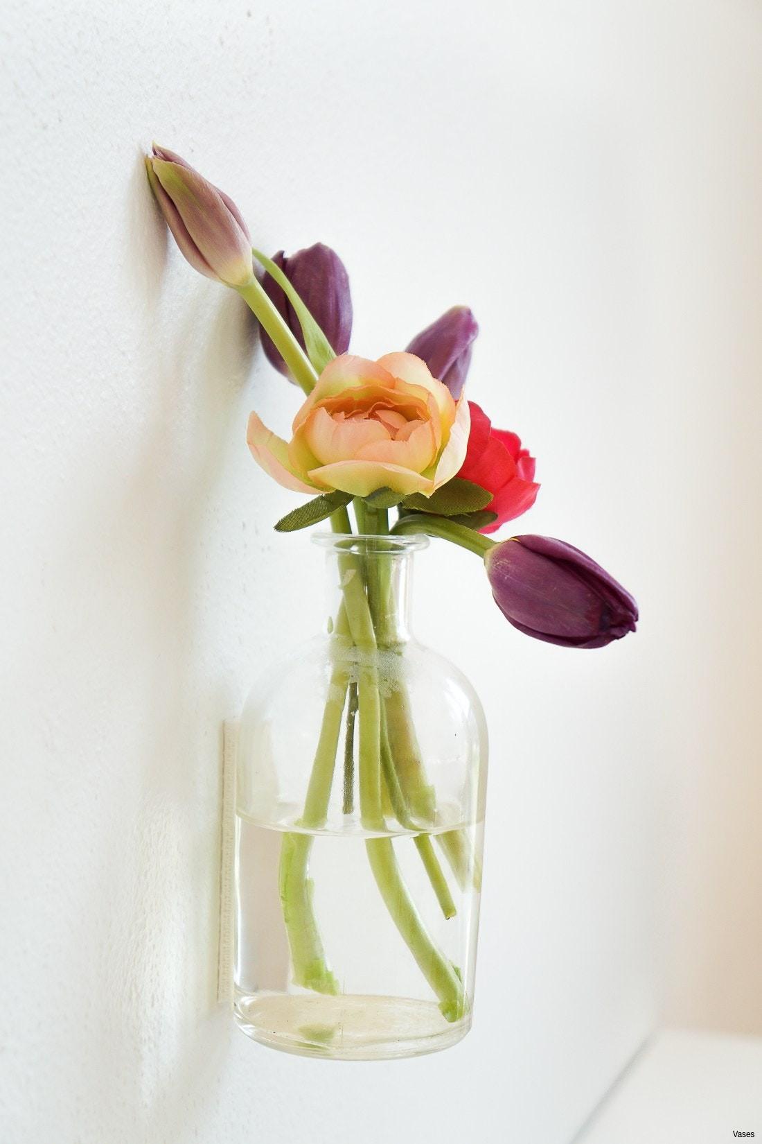 tiny glass bud vases of 10 best of small white flower vase bogekompresorturkiye com for il fullxfull l7e9h vases wall flower vase zoomi 0d decor inspiration scheme beautiful flower bouquet